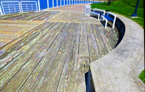 board walk curve 38 24_neon thumb