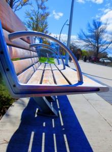 seat blue_thumb